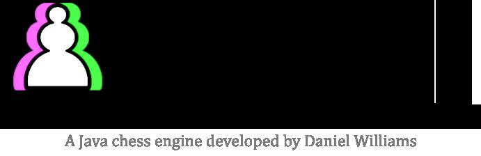 DACOS Chess Algorithm
